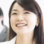 枚方・寝屋川の歯科医院【香里園レジデンス歯科】のインプラント治療