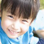 枚方・寝屋川の歯科医院【香里園レジデンス歯科】の小児歯科