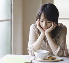 『静かなる疾患(Silent Disease)』と呼ばれる歯周病