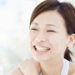 枚方・寝屋川の歯科医院【香里園レジデンス歯科】の審美歯科