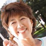 枚方・寝屋川の歯科医院【香里園レジデンス歯科】の入れ歯・義歯