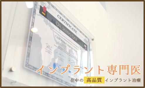 2018セール 9810B001 (まとめ) 顔料マットブラックインク 1個 キヤノン インクタンク 【×3セット】 Canon 330ml PFI-307MBK-プリンター・インク